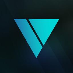 Vero - True Social Icon