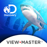 View-Master: Discovery Icon
