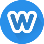 Weebly - Create a Free Website Icon
