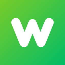 Whois - Number Search Icon
