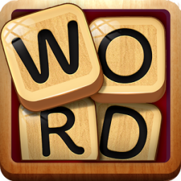 Word Connect Icon
