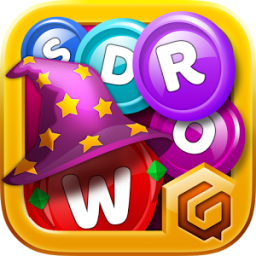 Word Wizards Icon