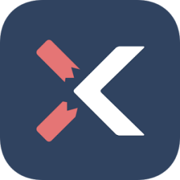 X-VPN - Free VPN Proxy Icon