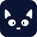 Yarn - Chat Fiction Icon