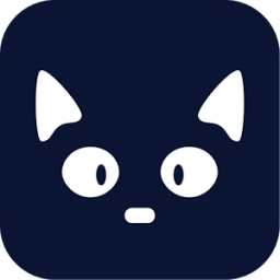 Yarn - Chat Fiction Icon