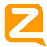 Zello PTT Walkie Talkie Icon