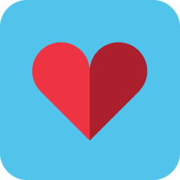 Zoosk Dating App: Meet Singles Icon